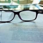 Beruflicher Kurswechsel: Expertentipp
