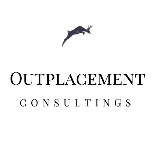 Die Kompetenz für Ihr Outplacement und mehr