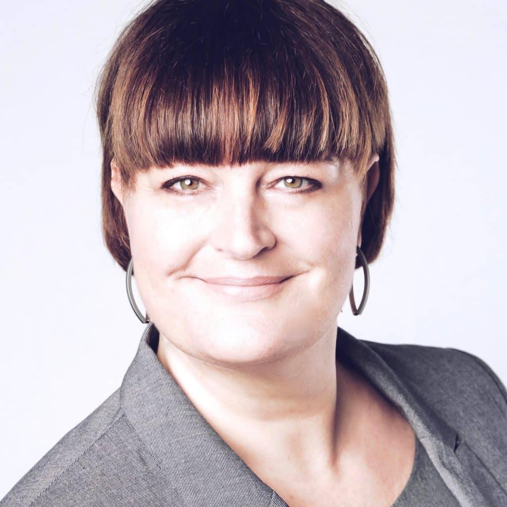 Hanne Bergen outplacement