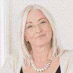 Dr. Mechthild Sauer Outplacement