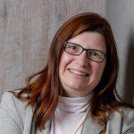 Susanne Krüger-Lampe I HR-Management, wenn es schwierig wird