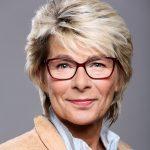 Birgit Staffeldt - Senior Outplacement-Beraterin im Großraum Berlin / Leipzig