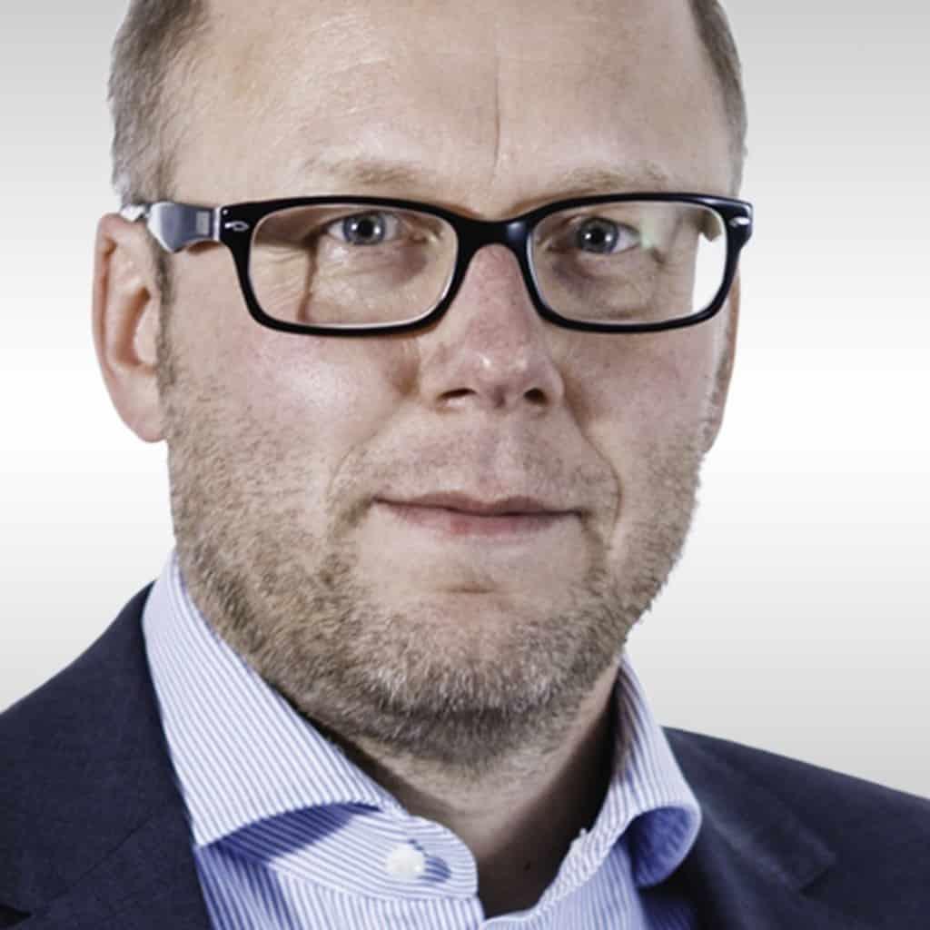 Marc Traphan Fachanwalt für Arbeitsrecht in Essen