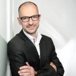 HR-Experte für Personalabbau und Personalreduzierung